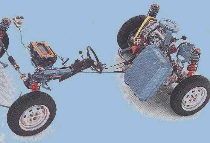 Fiat X1 9 Racing Parts Related Keywords Fiat X1 9 Racing